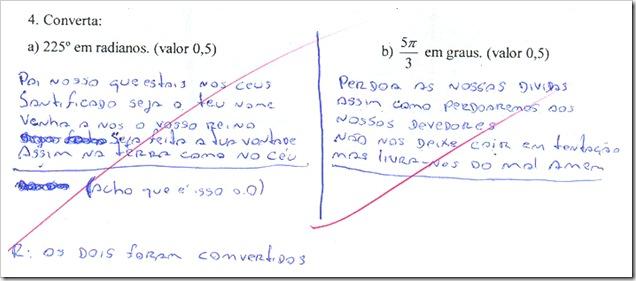 fun_exam_math.01_thumb17